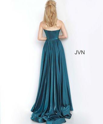 JVN Style #JVN00969