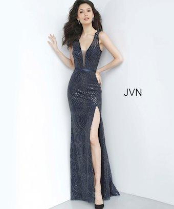JVN Style #JVN01012