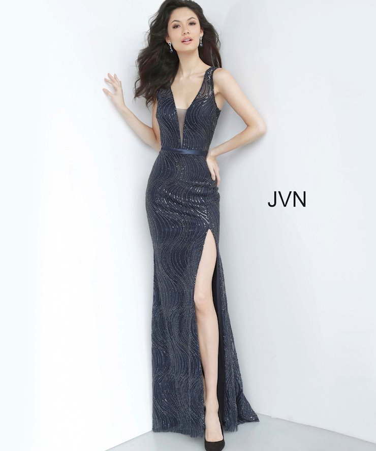 JVN JVN01012 Image