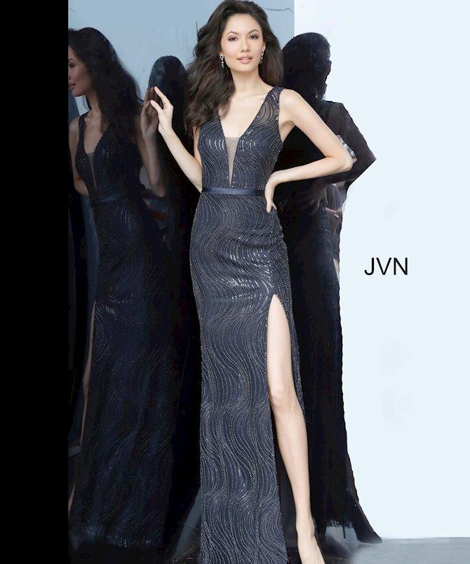 JVN JVN01012