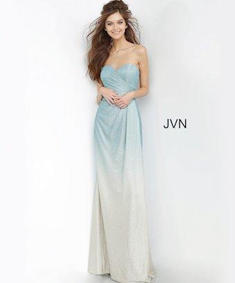 JVN Style #JVN01015