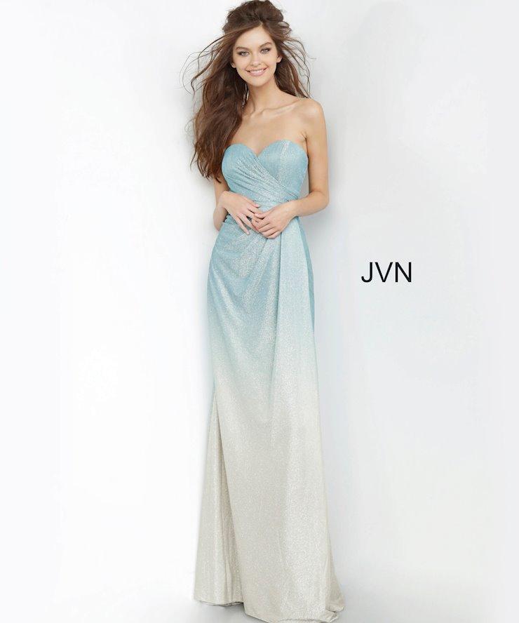 JVN JVN01015 Image