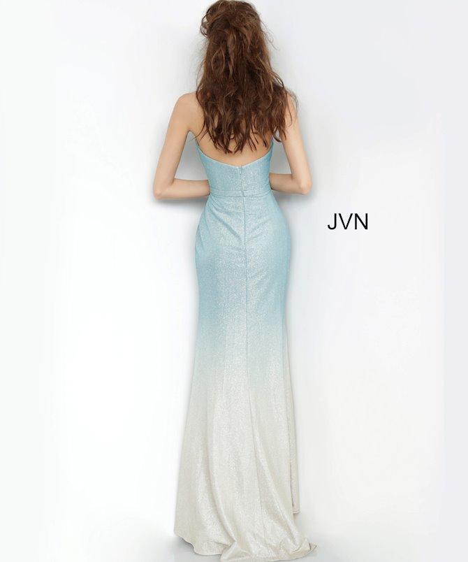 JVN JVN01015