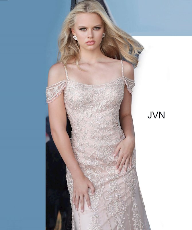 JVN JVN02011