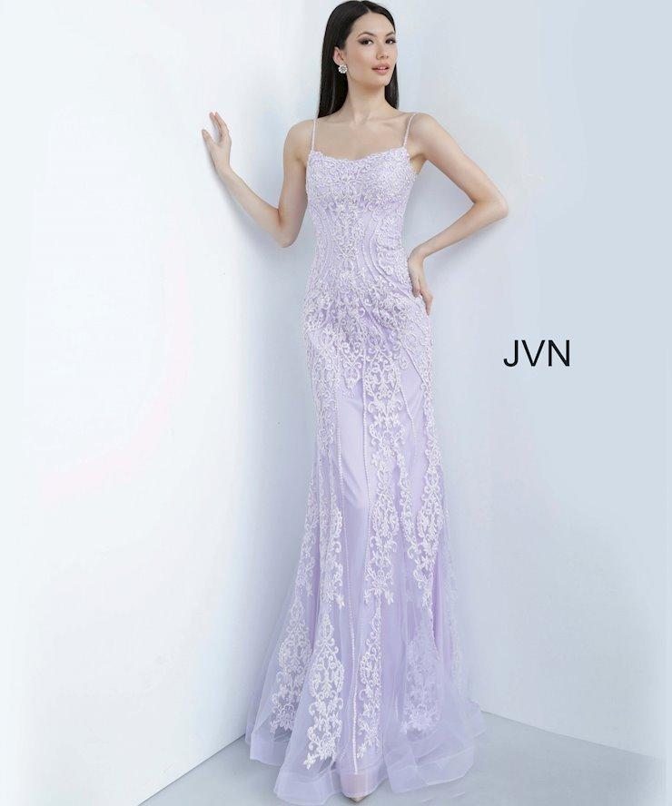JVN Style #JVN02012 Image