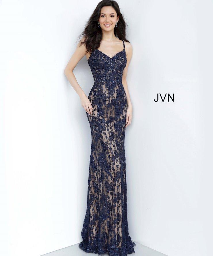 JVN JVN02013