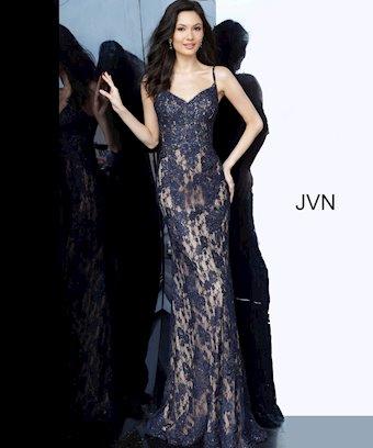 JVN Style #JVN02013