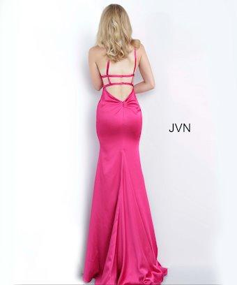 Style #JVN02044