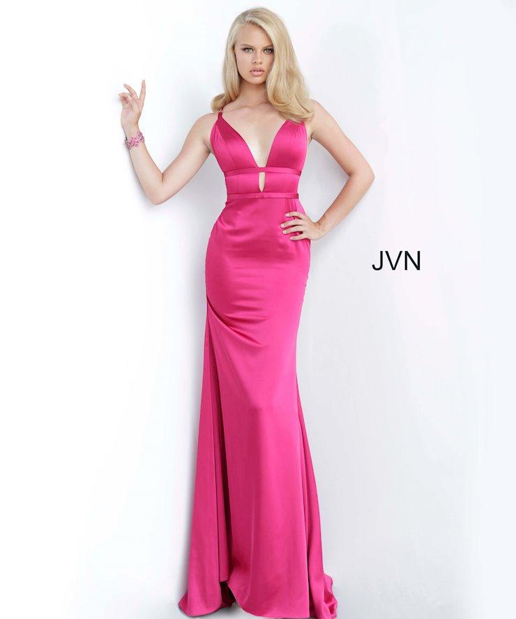 JVN JVN02044 Image
