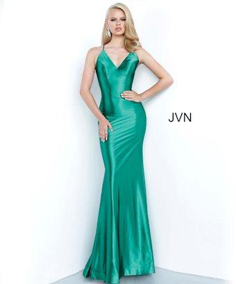 Style #JVN02048