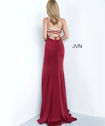 JVN JVN02071