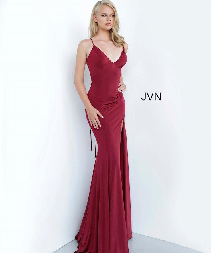 JVN JVN02071 Image