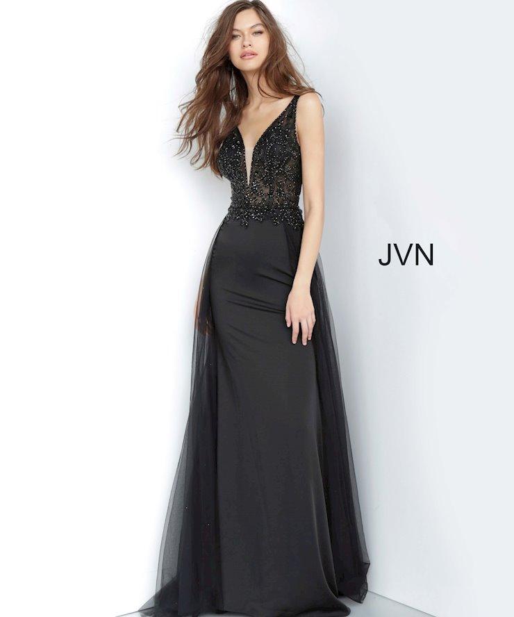 JVN Style #JVN02253