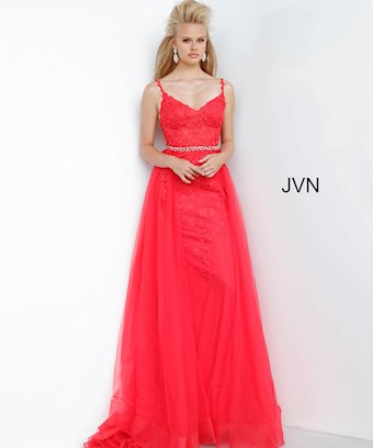 Style #JVN02260