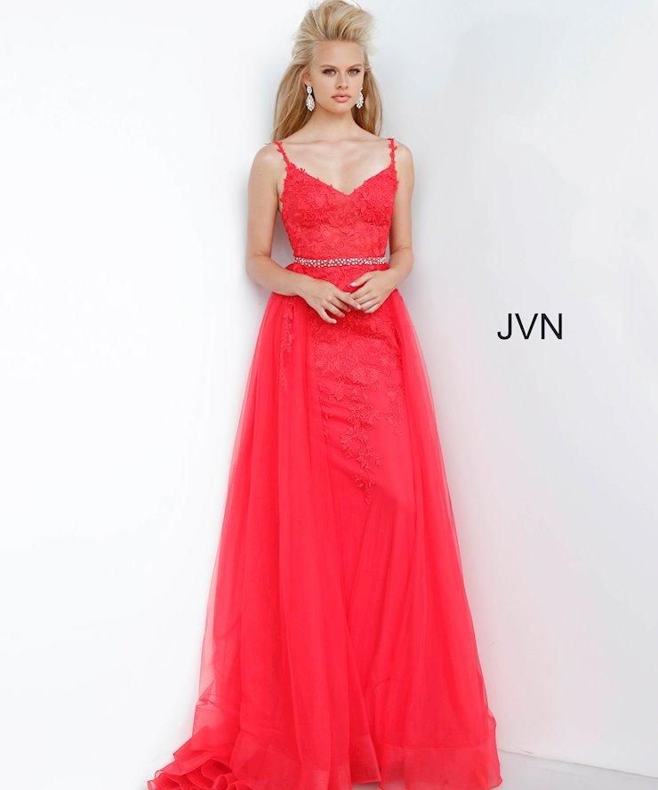 JVN Style #JVN02260  Image