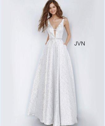 JVN Style #JVN02263