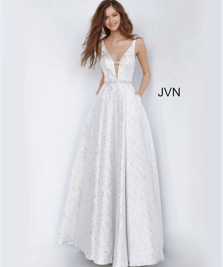 JVN JVN02263 Image