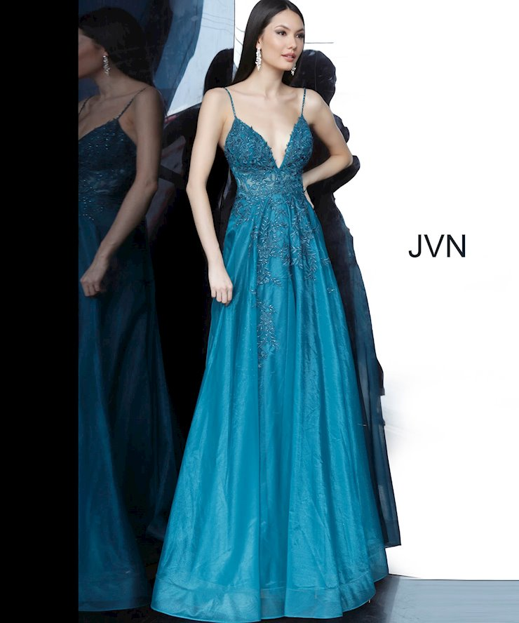 JVN by Jovani Style #JVN02266 Image