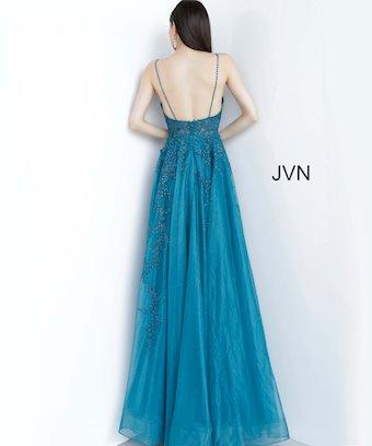 JVN JVN02266
