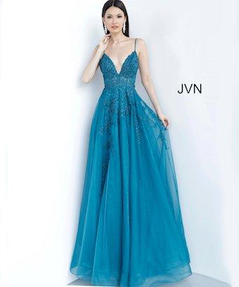 JVN Style #JVN02266
