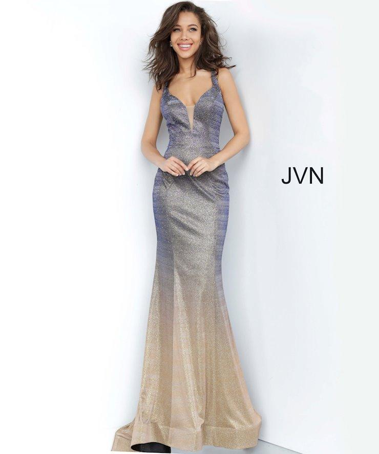 JVN Style #JVN02307