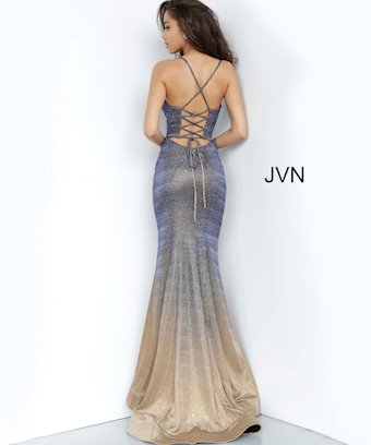 JVN #JVN02307