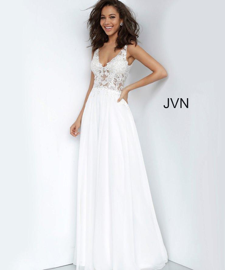 JVN JVN02308