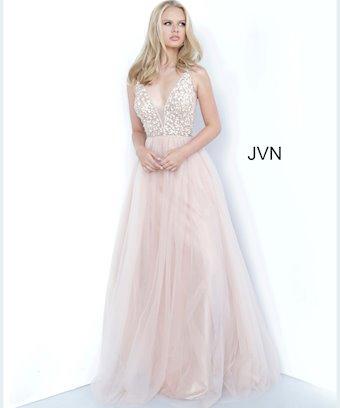 JVN Style #JVN02313