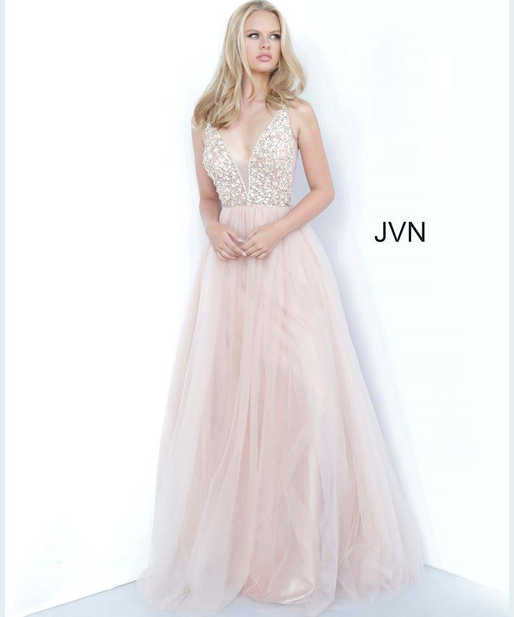 JVN Style No. JVN02313