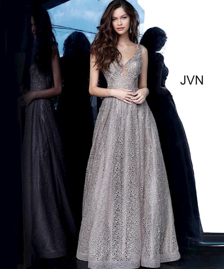 JVN by Jovani Style #JVN02314 Image