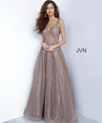 JVN Style #JVN02314