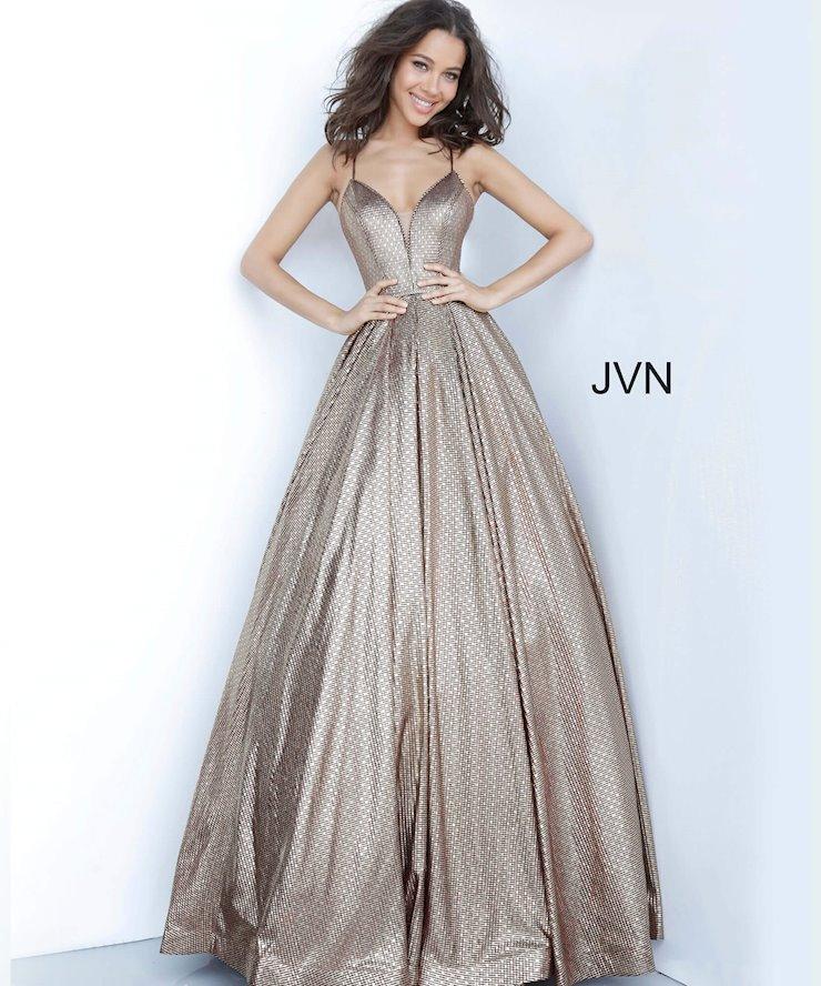 JVN by Jovani JVN02317 Image