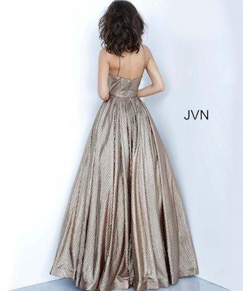 JVN JVN02317