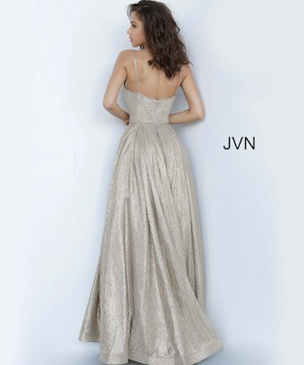 JVN Style #JVN02317