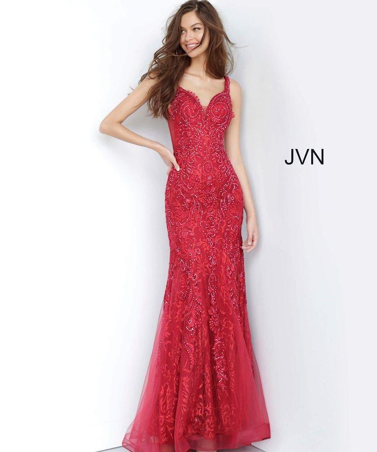 JVN JVN02319 Image