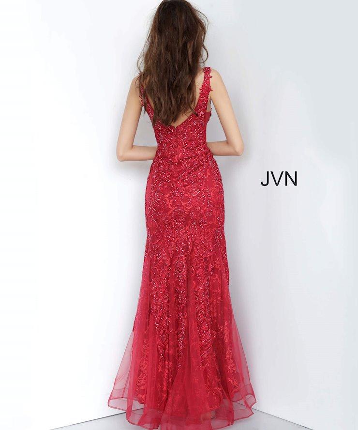 JVN JVN02319