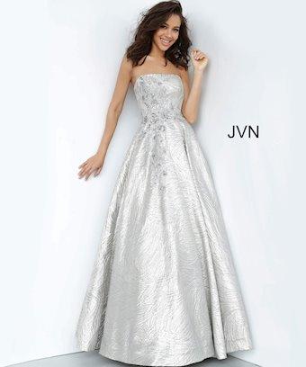 JVN Style #JVN02323