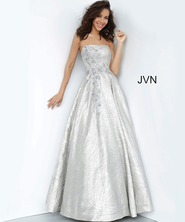 JVN Style #JVN02323 Image