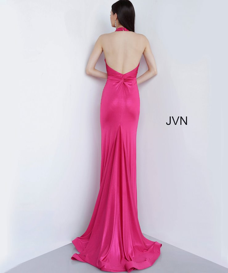 JVN JVN02378