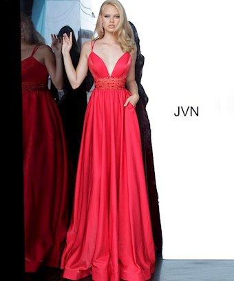JVN Style #JVN02386