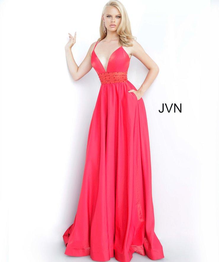 JVN JVN02386 Image