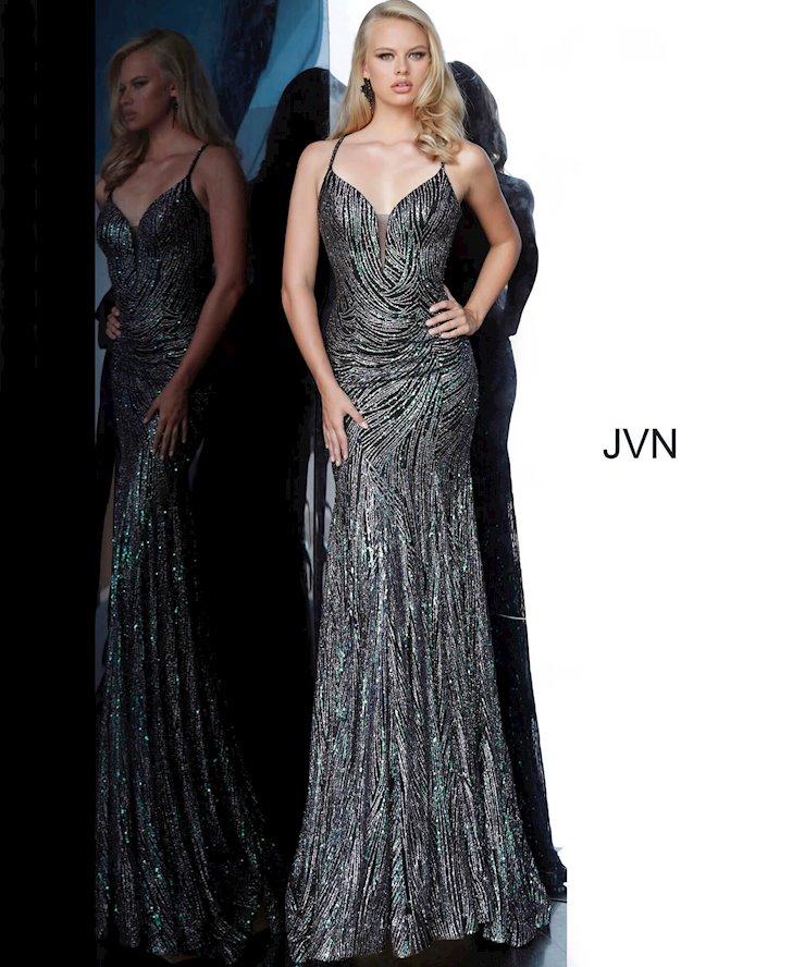 JVN Style #JVN02432