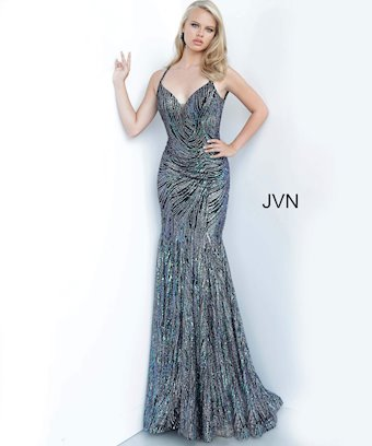 Style #JVN02432
