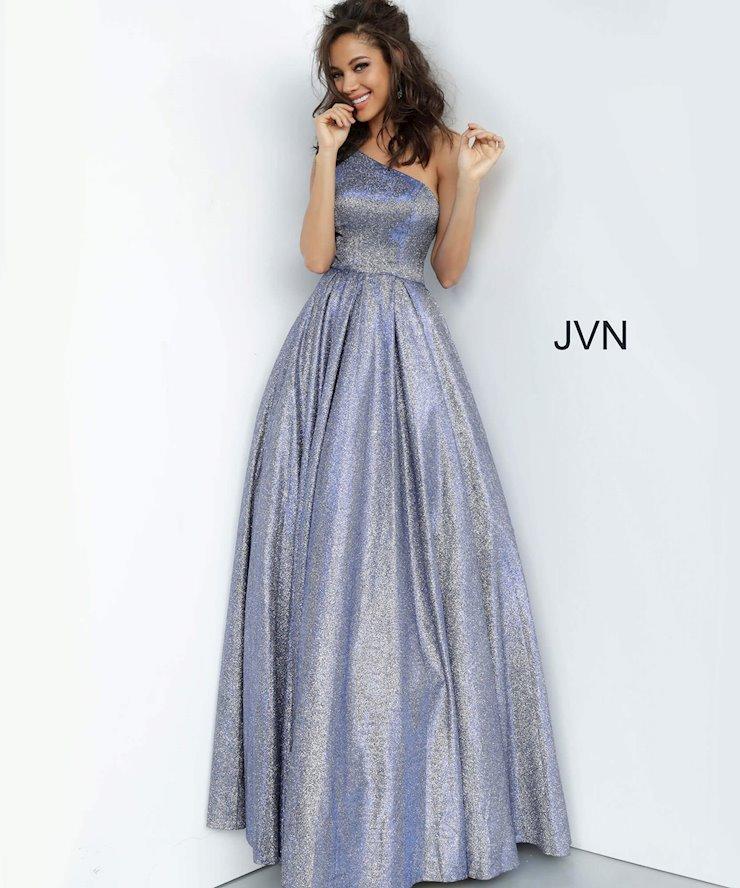 JVN JVN02541 Image