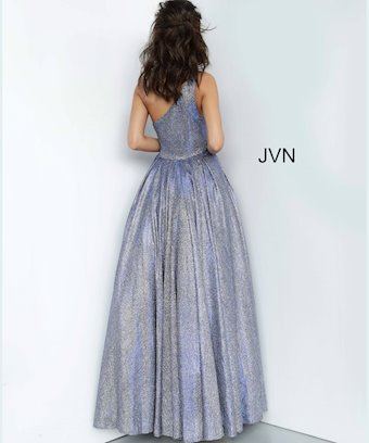 JVN #JVN02541