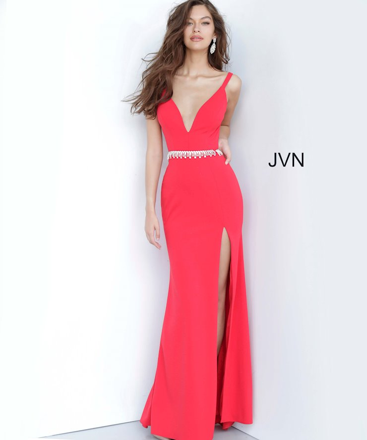 JVN JVN02712 Image