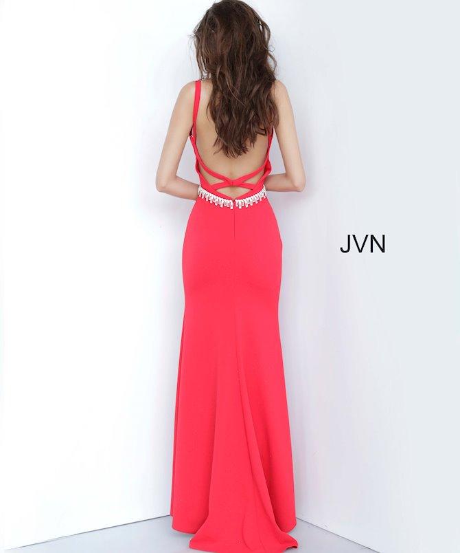 JVN JVN02712