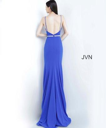 JVN #JVN02713