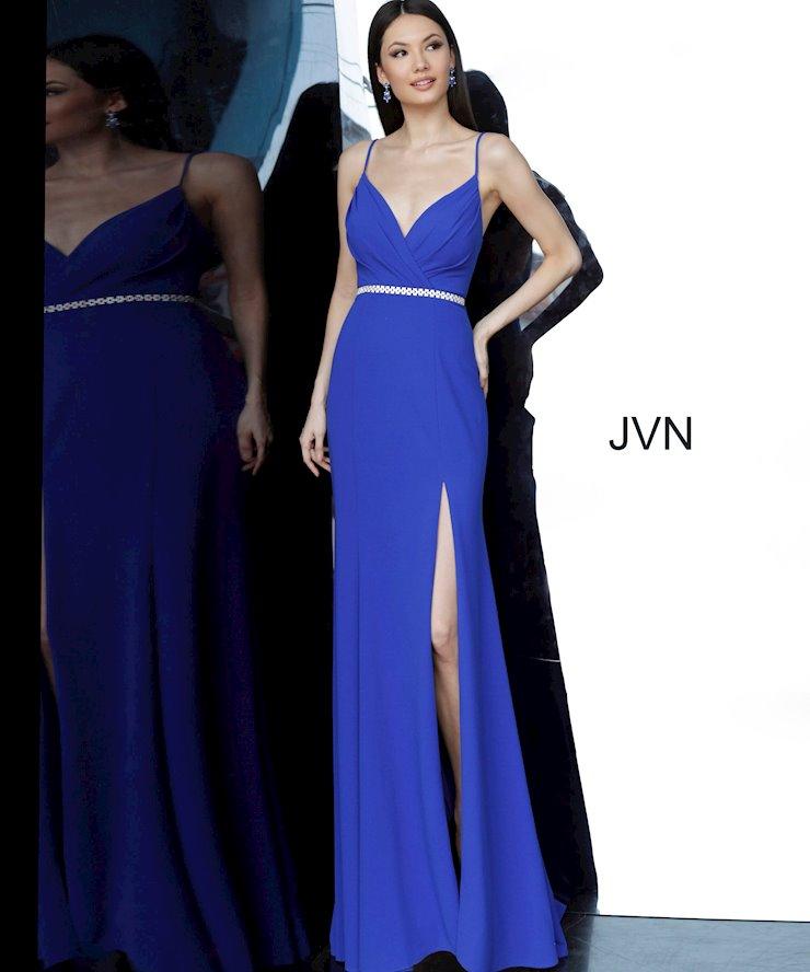 JVN JVN02713 Image