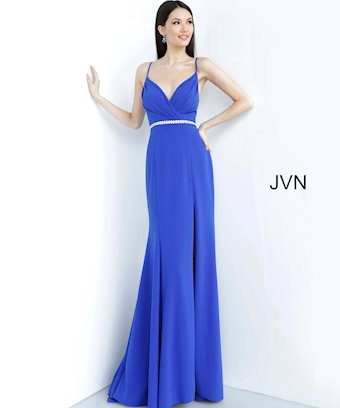 Style #JVN02713